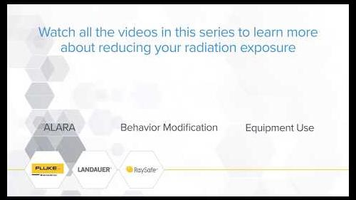 Watch the Understanding Behavior and Control video now to learn more about how you can supervise your behavior and exposure!