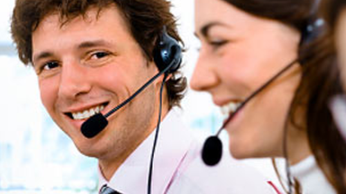 Fluke Biomedical technical support is here to help you