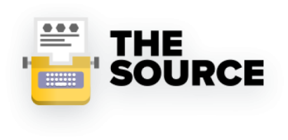 The Source - Fluke Biomedical blog