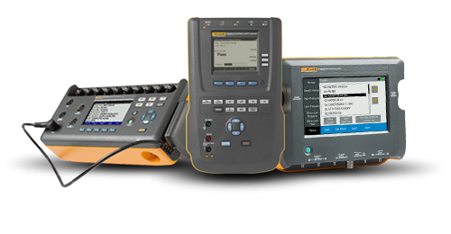 Biomedical Test Equipment | Fluke Biomedical
