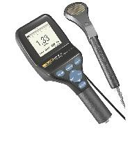 ASM-990 Advanced Survey Meter