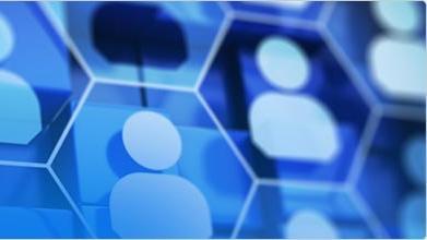 Fluke Biomedical webinars
