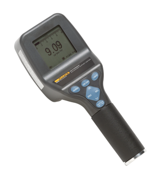ASM-990 Advanced Survey Meter