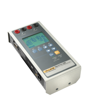 SigmaPace™ 1000 External Pacemaker Analyzer