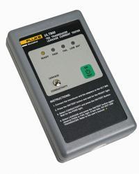 ULT800 Ultrasound Transducer Leakage Current Tester