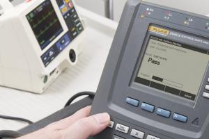 IEC 62535 Standards - ESA615