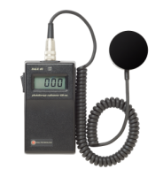 DALE40 Phototherapy Radiometer