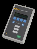DPM4 Parameter Tester