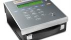 BP Pump 2 NIBP Blood Pressure Simulator