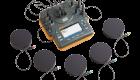 INCU™ II Incubator Tester