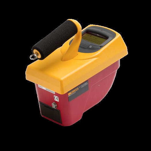 451P Radiation Detector - Pressurized