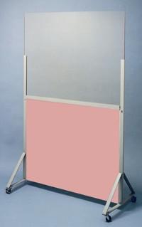 Deluxe Barrier 56-616, 56-617