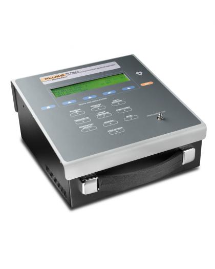 BP Pump 2 NIBP Blood Pressure Simulator   Fluke Biomedical