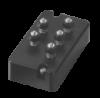 ECG Interface Adapter