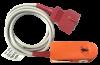 Masimo Rainbow Set Test Cable
