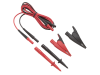 Cable kit