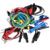 QA-ES III Cable Kit