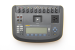 ESA620 Electrical Safety Analyzer